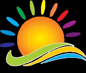 Solecito solo logo Environment
