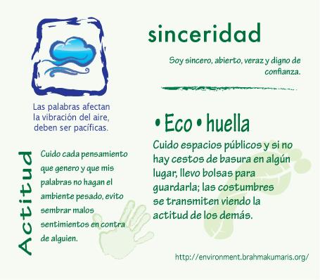 green-card-sinceridad